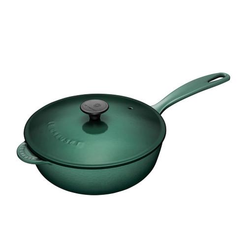 Artichaut Saucier Pan, 2.0L