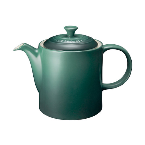 Artichaut Grand Teapot, 1.3L