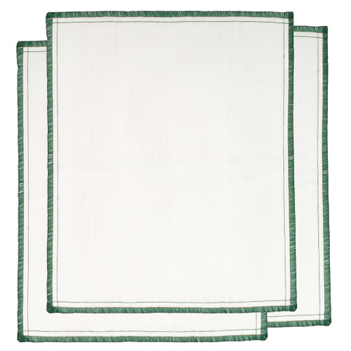 Nature-Fresh Cleaning Cloth, Set of 3