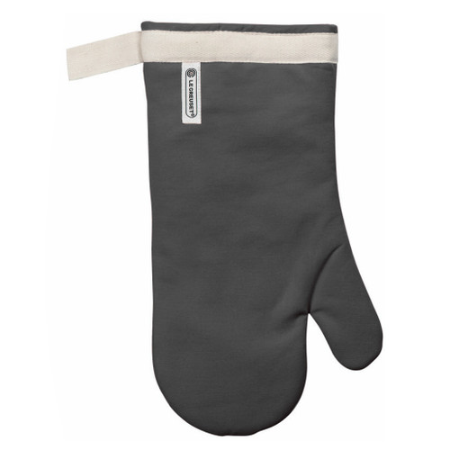 Oyster Oven Mitt, 14-in