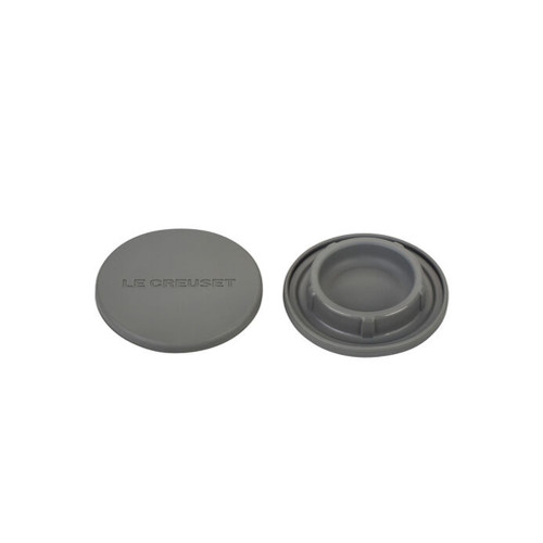 Oyster Mill Caps - Set of 2