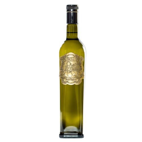 Oleo Elvira - Organic Extra Virgin Olive Oil, 750ml