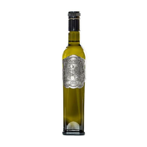 Oleo Elvira - Loaime Extra Virgin Olive Oil, 500ml