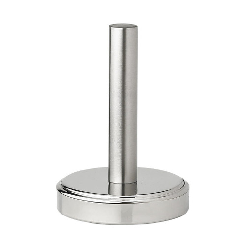 Meat Pounder - Stainless Steel