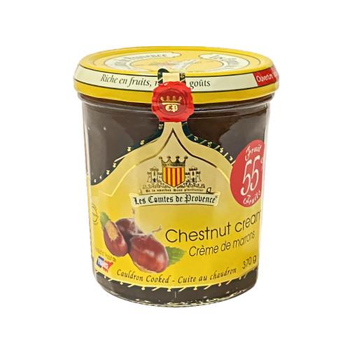 Chesnut Cream, 370g