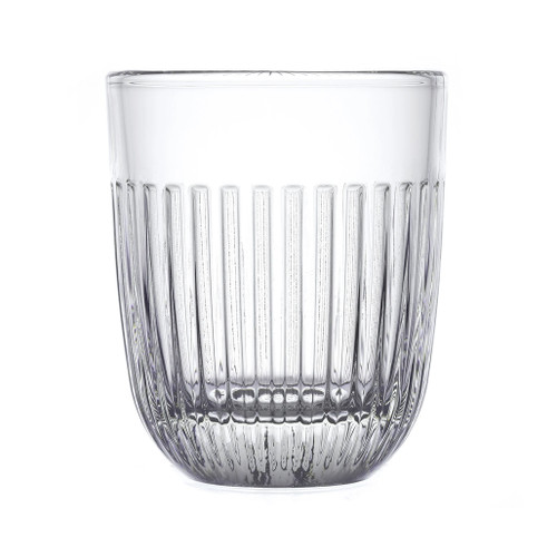 Ouessant - Glass Tumbler