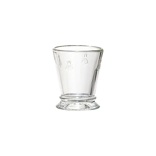 Bee Egg Cup - Mini Shot Glass