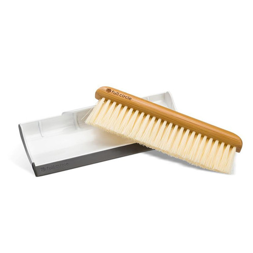 Crumb Runner - Counter Sweep + Squeegee