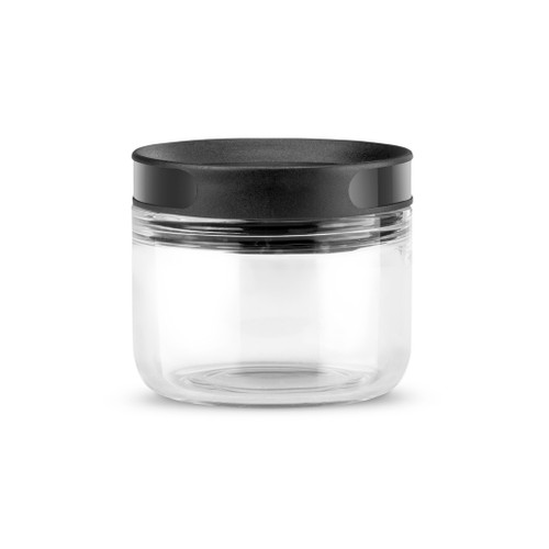 ORTWO  Replacement Glass Jar