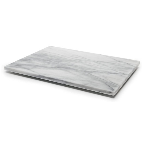 Marble Pastry Board,  12 x 16-in