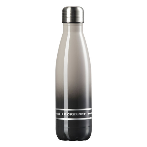 Oyster Hydration Bottle, 500ml