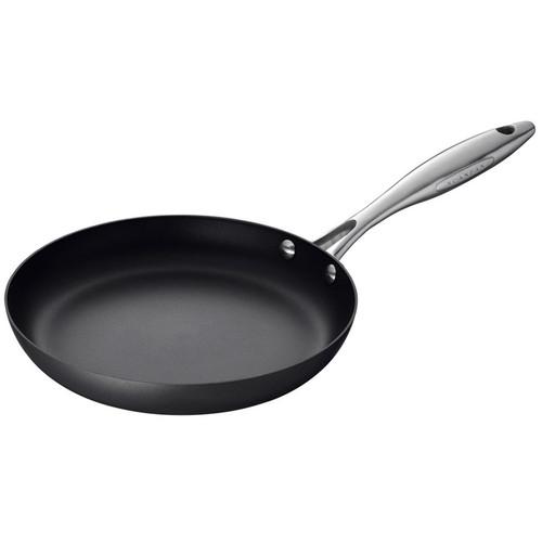 Fry Pan - Professional Series, 24cm