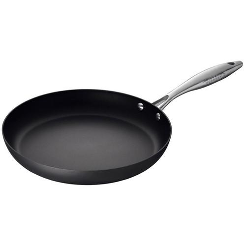 Fry Pan - Professional Series, 28cm