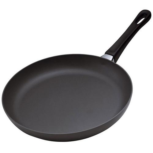 Fry Pan - Classic Series, 26cm