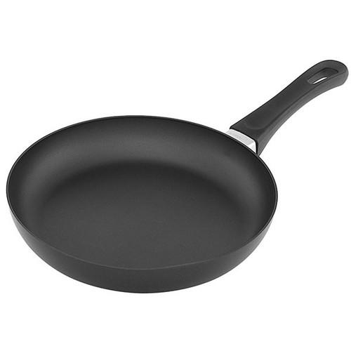 Fry Pan - Classic Series, 24cm