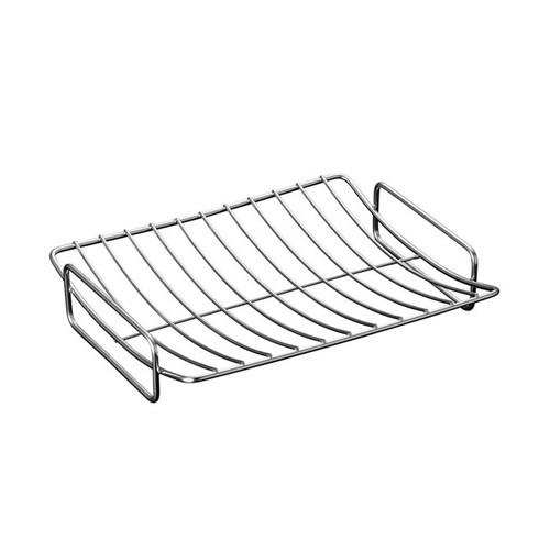 Roasting Rack - Stainless Steel, 31x24.5cm