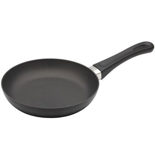 Fry Pan - Classic Series, 20cm
