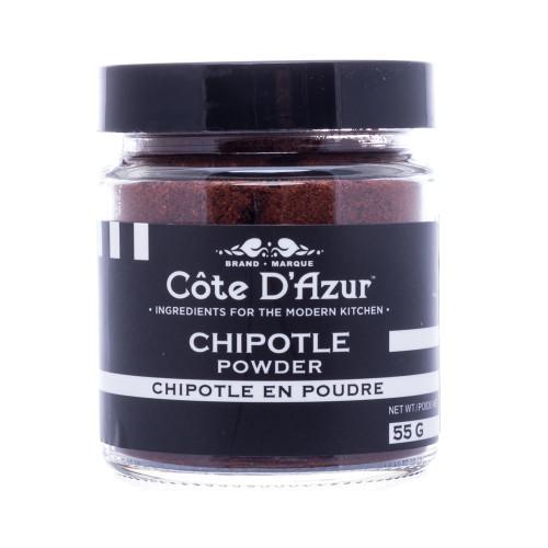 Chipotle Powder, 55g