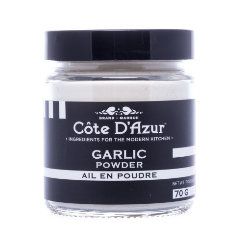 Garlic Powder, 70g
