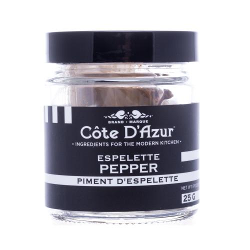Espelette Pepper, 25g