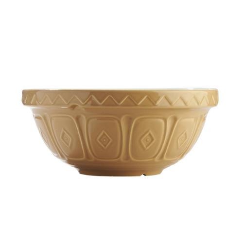 Mixing Bowl - Cane, 24cm