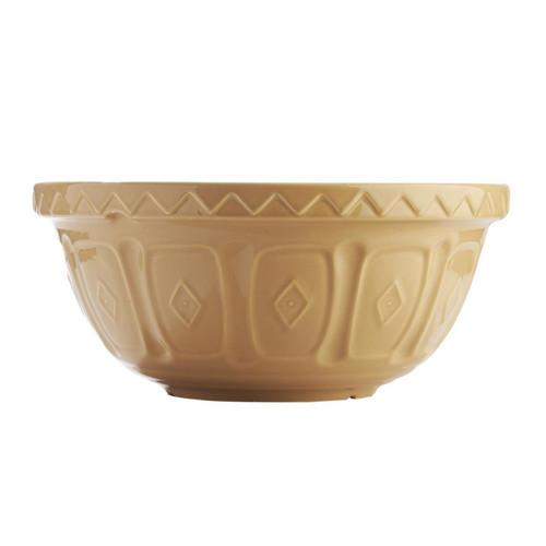 Mixing Bowl - Cane, 26cm