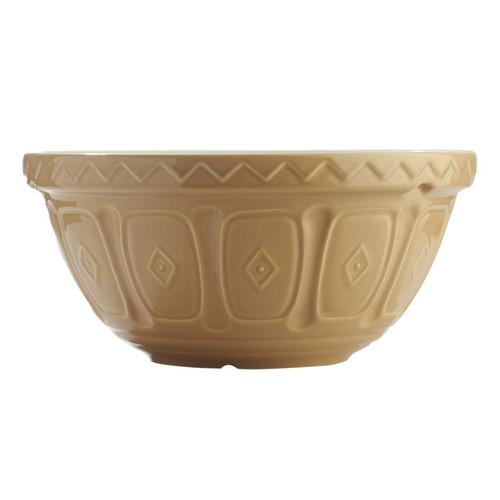 Mixing Bowl - Cane, 29cm