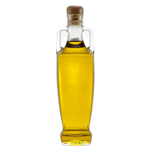 Golden Olive Eleni Extra Virgin Olive Oil, 500ml