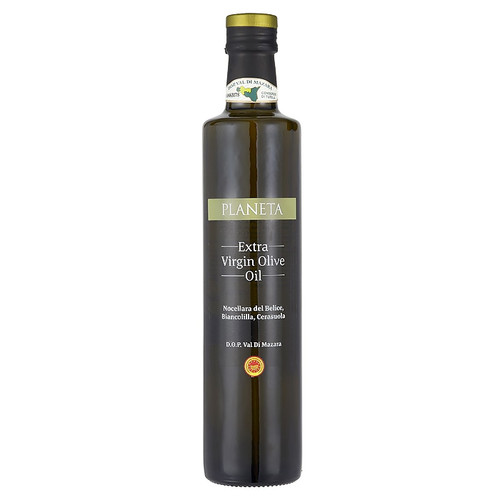 Planeta Extra Virgin Olive Oil, 500ml