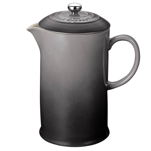 Oyster French Press, 0.8L