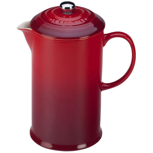 Cerise French Press, 0.8L
