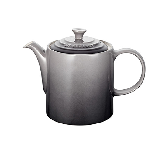 Oyster Grand Teapot, 1.3L