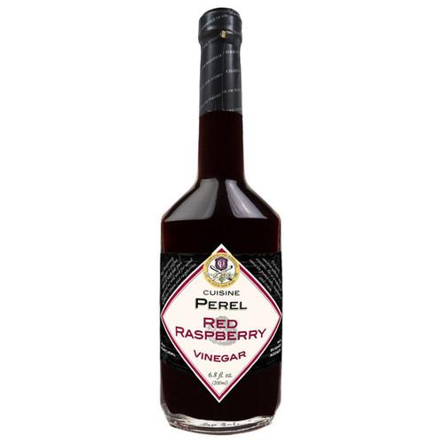 Red Raspberry Vinegar, 200ml
