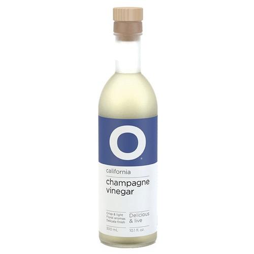 Champagne Vinegar, 300ml
