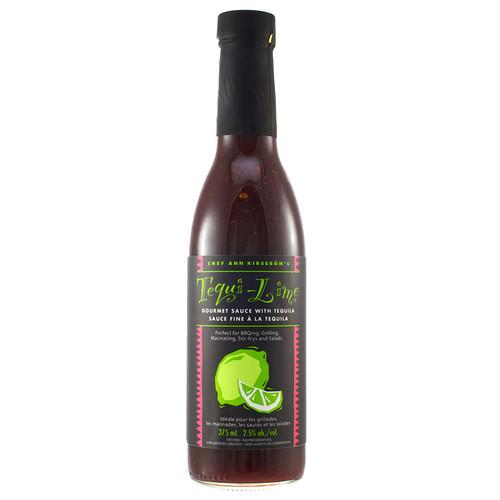 Tequi-Lime Sauce, 375ml