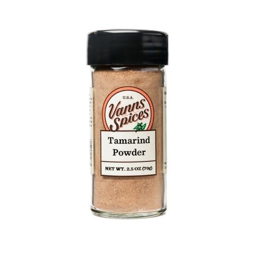 Tamarind Powder, 70g