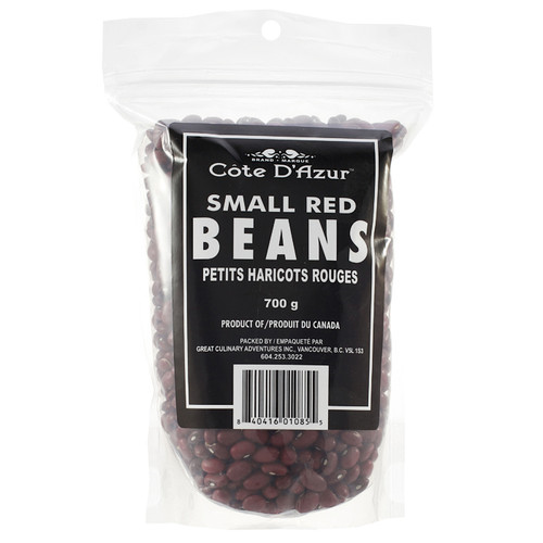Small Red Beans, 700g