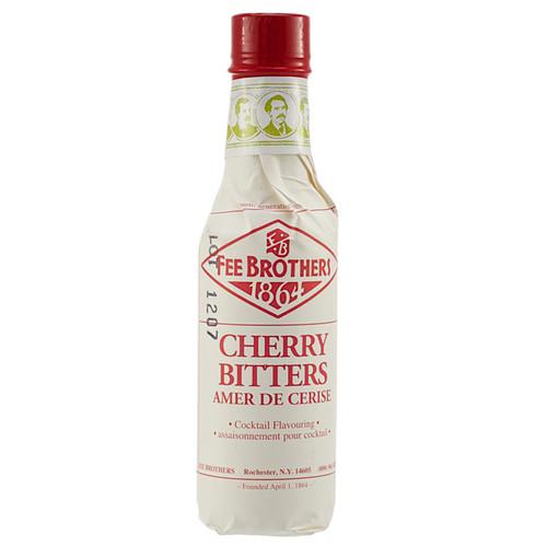 Cherry Bitters, 150ml