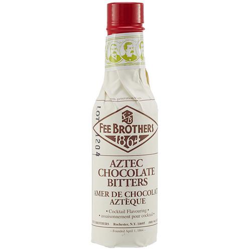 Aztec Chocolate Bitters, 150ml