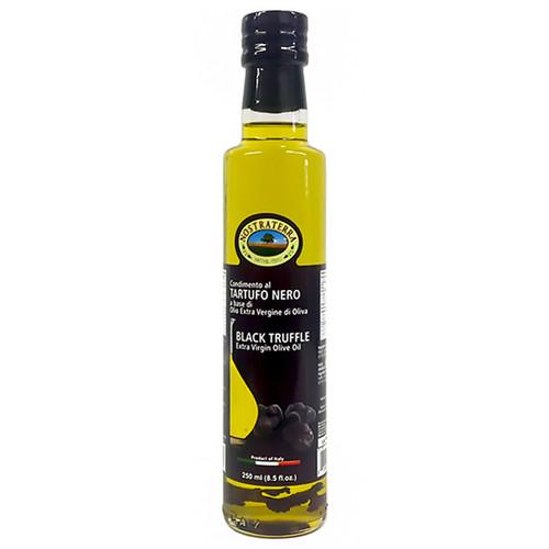 Black Truffle Oil, 250ml