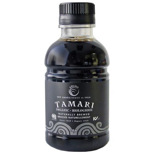 Tamari Sauce, 250ml