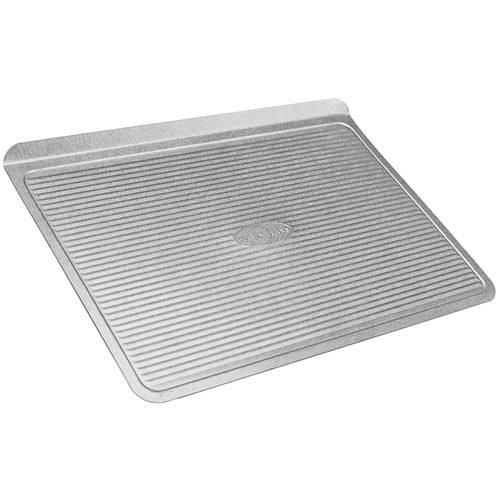 Cookie Sheet, 18 x 13.94-in