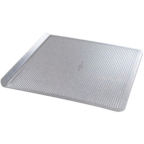 Cookie Sheet, 14 x 14-in