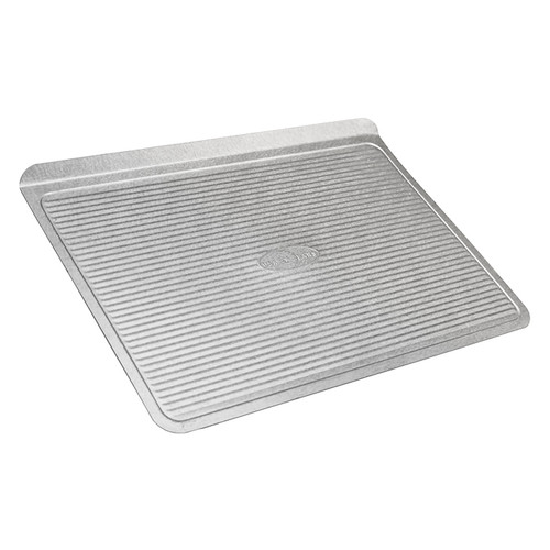 Cookie Sheet - Small, 13 x 8.25-in