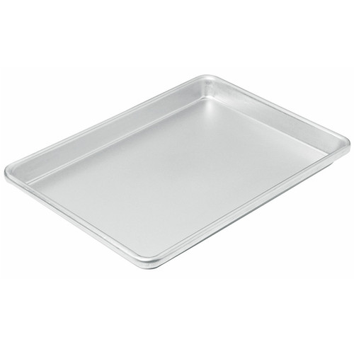 Jelly Roll Pan, 12 x 9-in