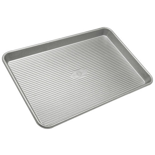 Jelly Roll Pan, 14.25 x 9.37-in