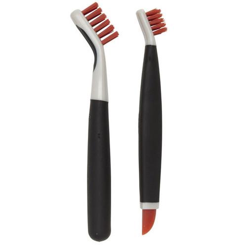 Deep Clean Brush Set