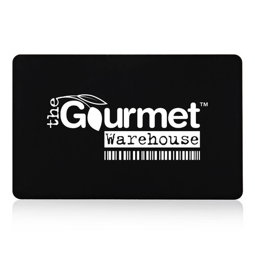 Gourmet Warehouse Gift Card
