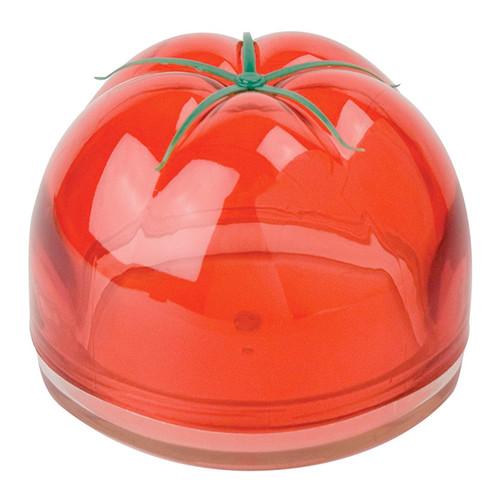 Save-A-Half  Tomato Saver