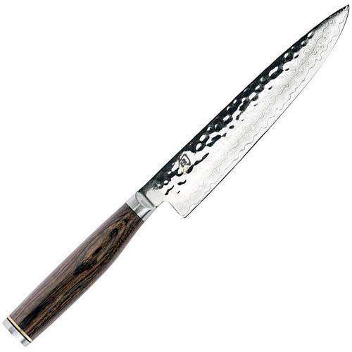 Utility Knife - Premier, 6-in